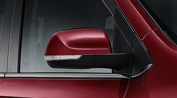 ELECTRIC-DOOR-MIRROR-WITH-SIDE-TURN-SIGNAL