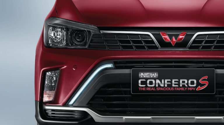 NEW-STYLISH-FRONT-GRILLE